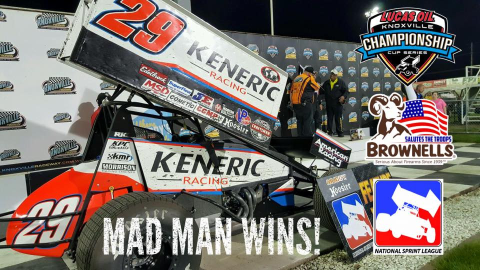 petersen-media-nsl-knox-mad-man
