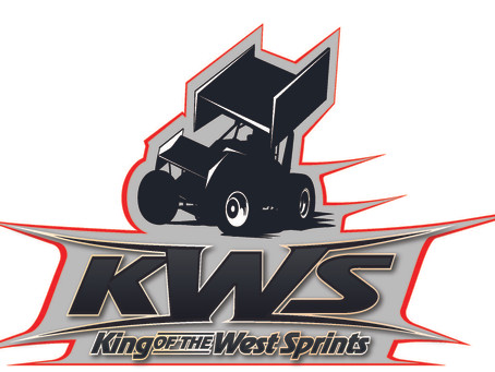 King of the West Series Slated For 17 Race Schedule in 2017