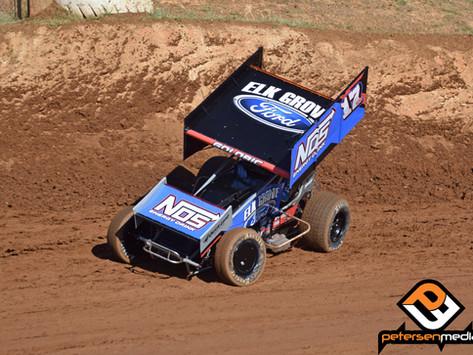 Photo Blast! Placerville Speedway July 4th, 2019