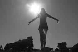Paige Branson.jpg