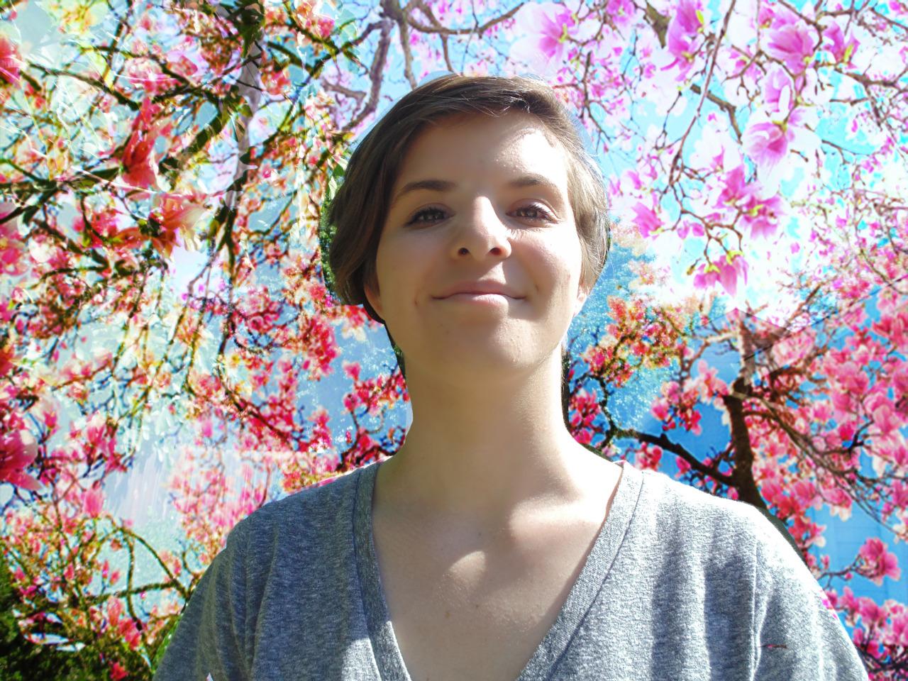 Amanda Draper 4.jpg