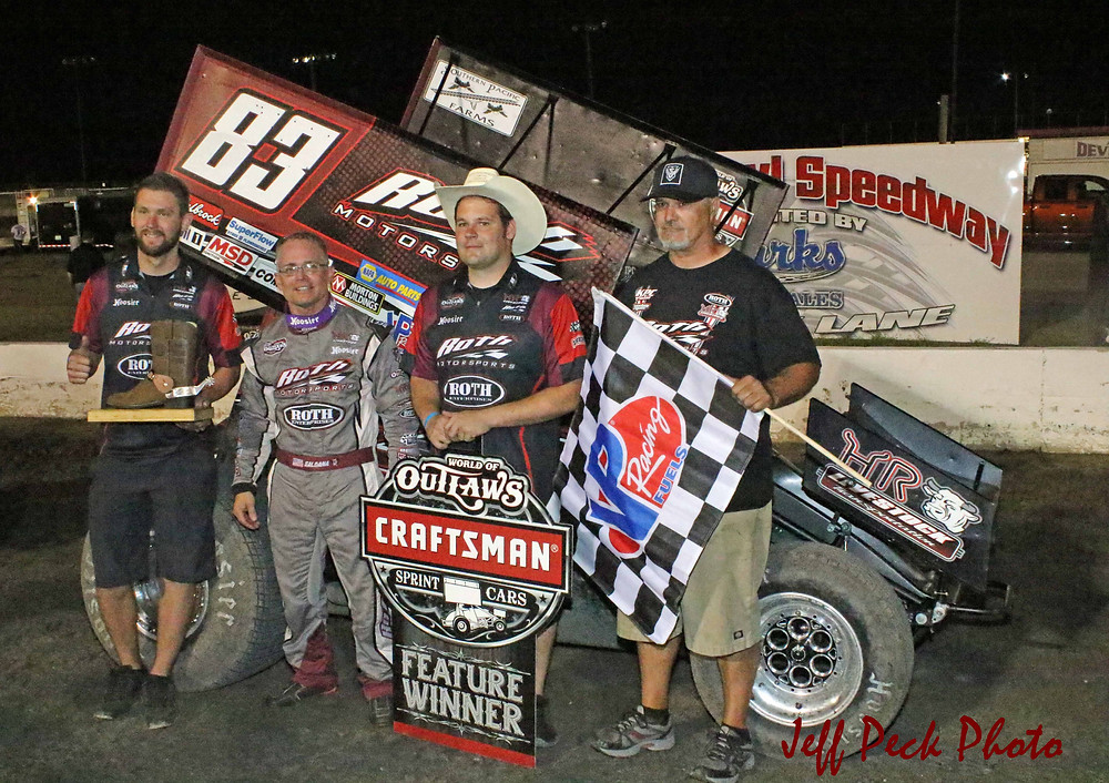 petersen-media-saldana-devils-bowl