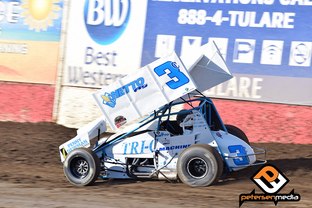 petersen-media-netto-tulare-kws-DSC_0087
