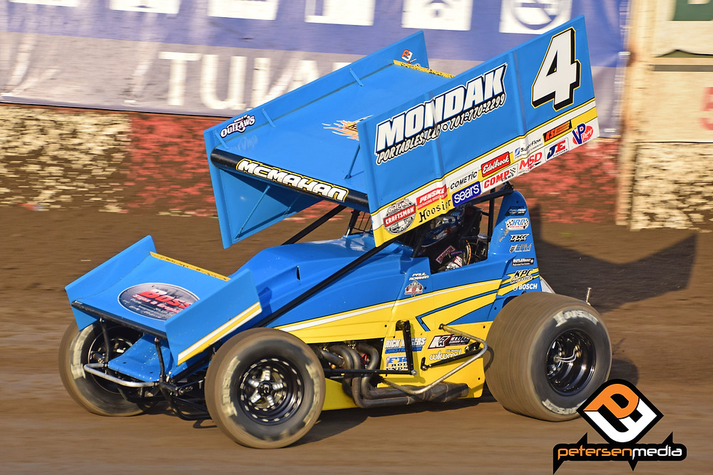 petersen-media-mcmahan-tulare-top-10-DSC_0171