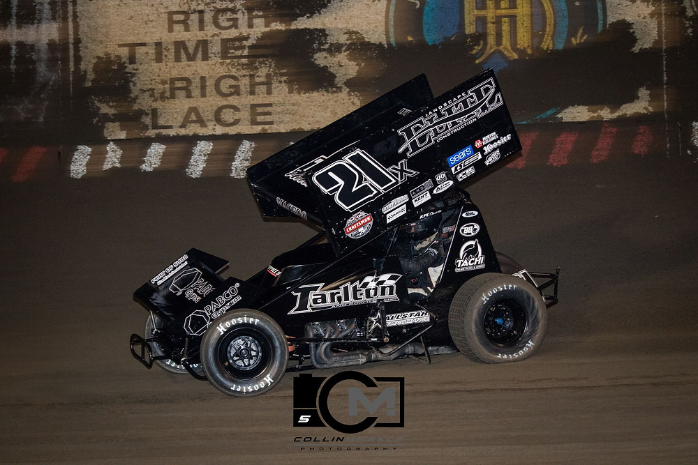 petersen-media-tulare-macedo