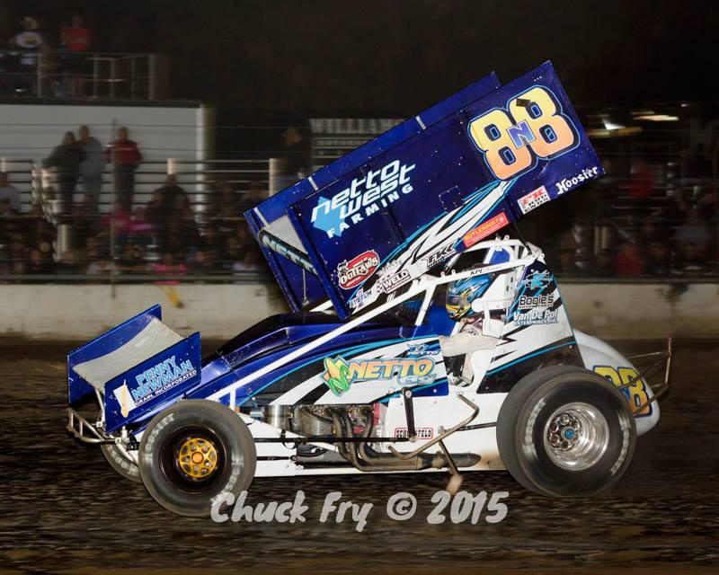 petersen-media-sprint-car-netto-stockton-woo