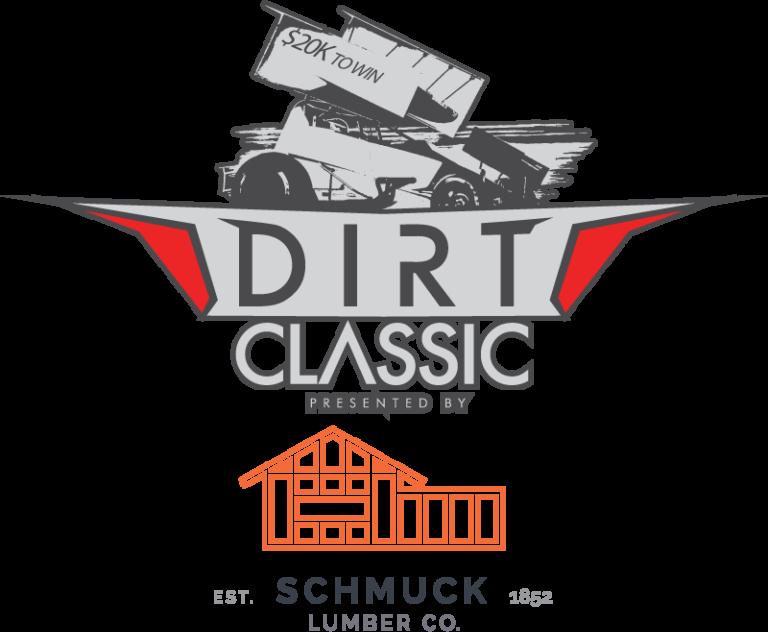 dirt-classic-logo-web-768x632