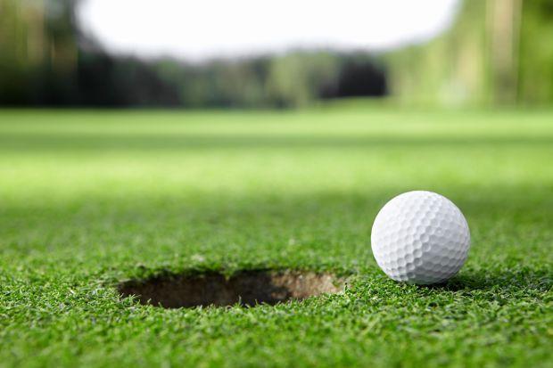 Golf_19_0_0