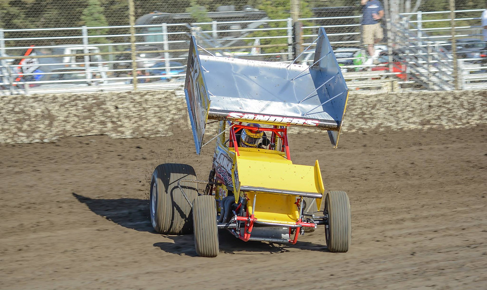 petersen-media-sanders-17-watsonville