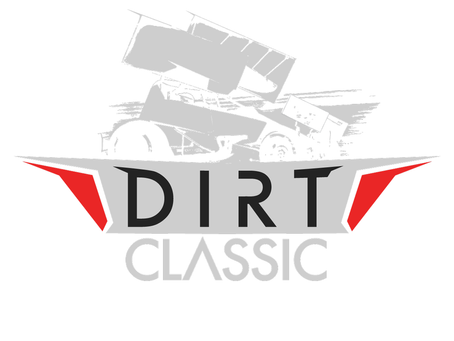 Stevie Smith Leads Dirt Classic Earnings Report Heading into 2018