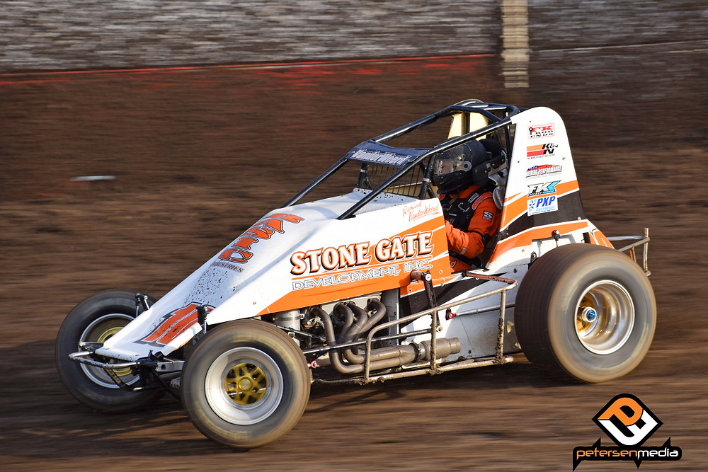 petersen-media-r-vanderweerd-tulare-non-wing