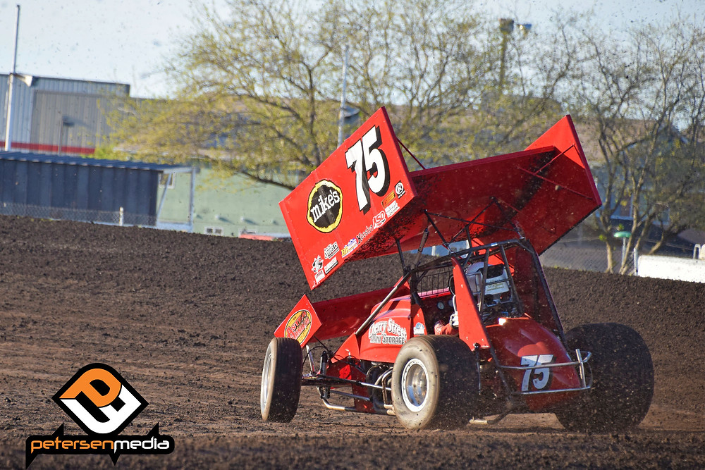 petersen-media-becker-cws-2-chico-DSC_0093