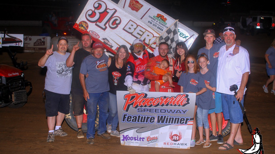 Wins Continue To Come with KSE Racing Products