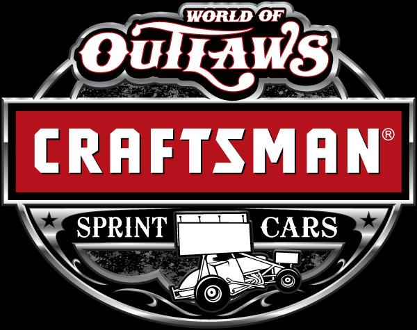 woo_craftman_sprint_cars