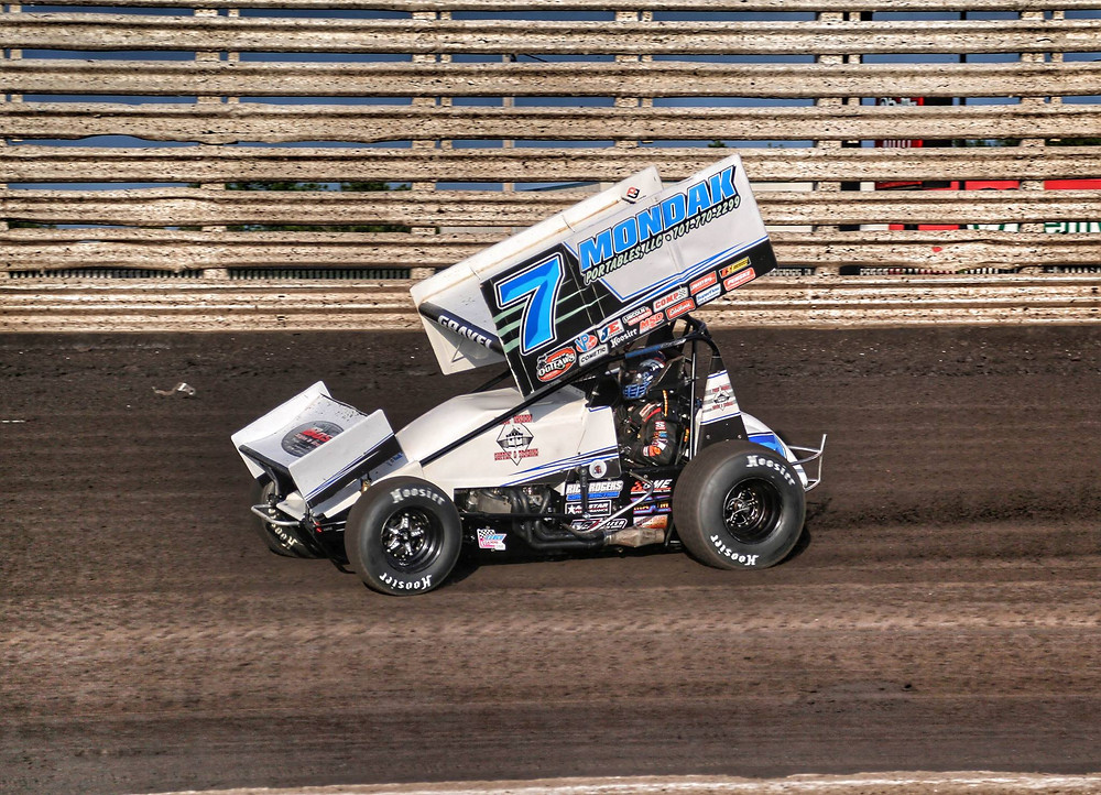 petersen-media-gravel-knoxville-weekly