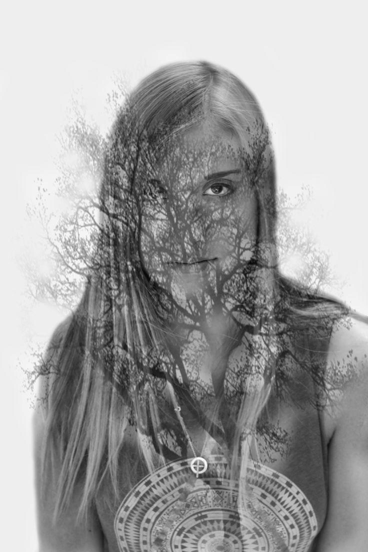 Kaia Anderson 2.jpg