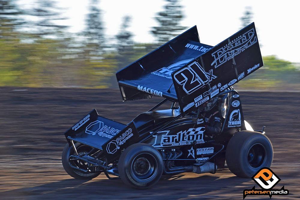 petersen-media-macedo-gold-cup