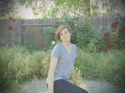 Amanda Draper 3.jpg