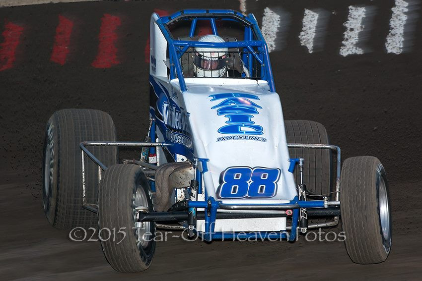petersen-media-jace-tribute-to-indy