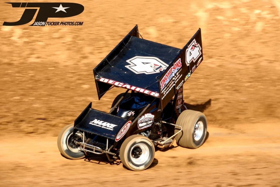 petersen-media-placerville-may-14-decaires