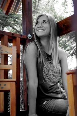 Kaia Anderson 7.jpg