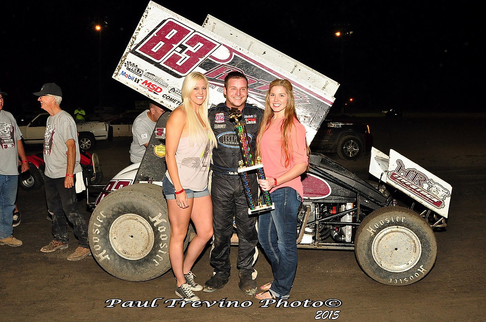 petersen-media-hirst-keller-victory-lane
