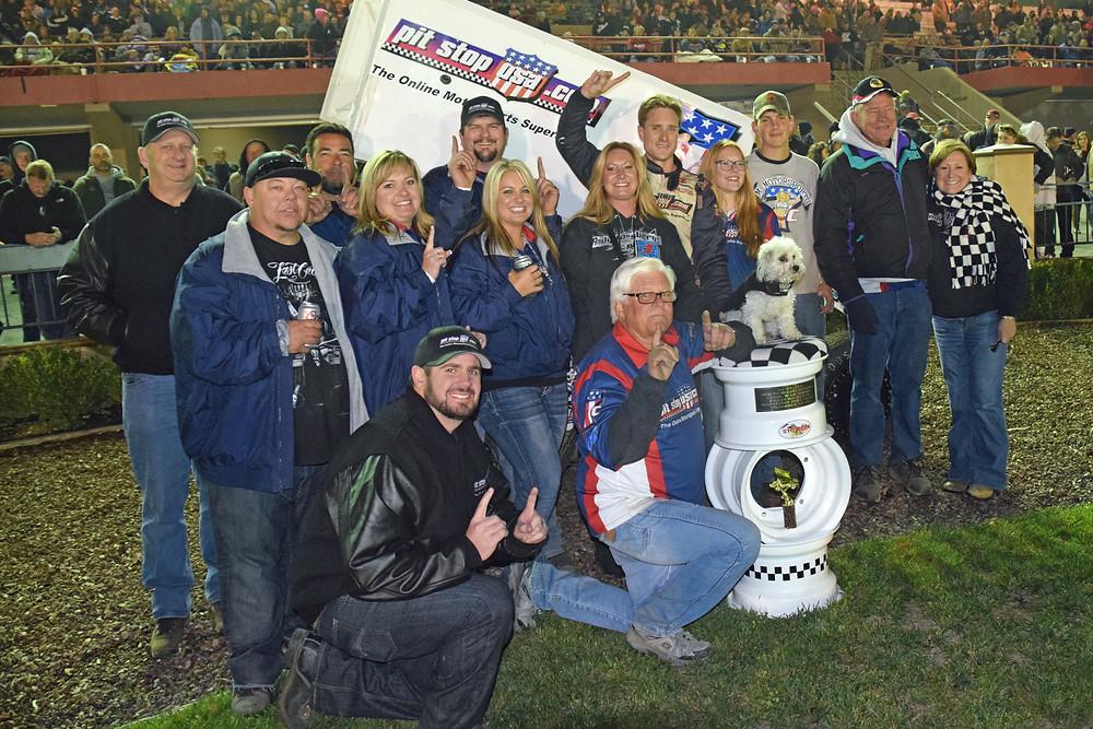 forsberg-champ-winning