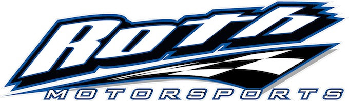Roth Motorsports