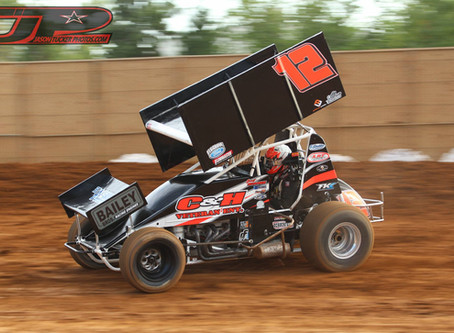 Up and Down Night in Placerville, CA for Jarrett Soares