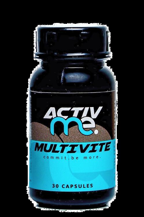 MultiVite