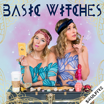 BasicWitches.png