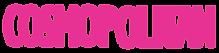 png-cosmopolitan-logo-cosmopolitan-png-7