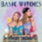 Basic Witches Logo_RESAVE2.jpg
