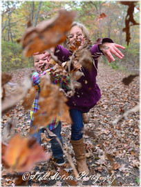 Fall Fun Photos