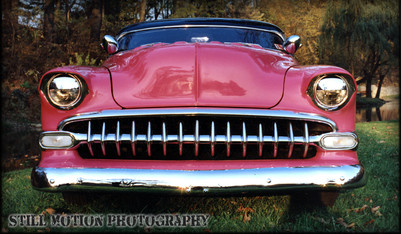 54 Chevy 01 fb.jpg