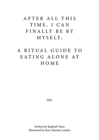 Guide to eating alone.jpg