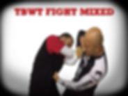 TB Fight Mixed.jpg
