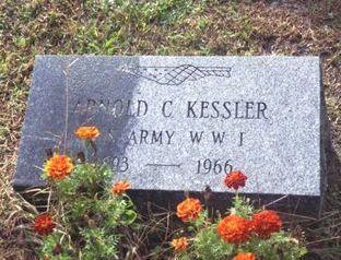 Kessler Grass Marker 2.jpg
