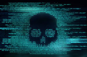 Ransomware's big jump: ransoms grew 14 times in one year