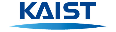 KAIST_logo.jpg