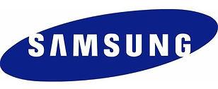 samsung-logo_edited_edited.jpg