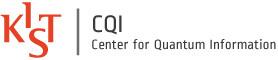 cqi_logo.jpg