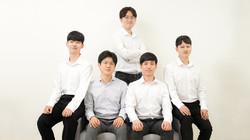 INL members