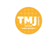 tmjsos logo  (1)_edited.png