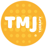 TMJTherapy_Logo copy 2_edited.png
