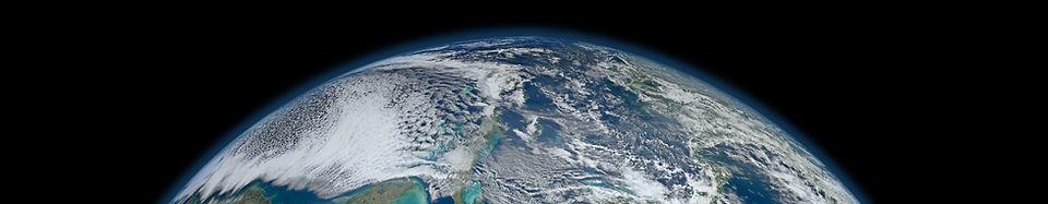 earth-globe-planet-45208-2.jpg