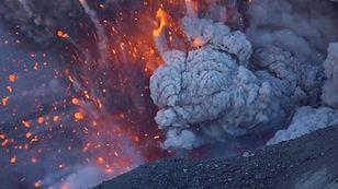 ancient-volcanic-activity-in-ice-hero_nK