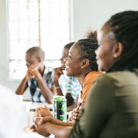How Saira Hospitality Empowers Communities by Training Hotel Staff