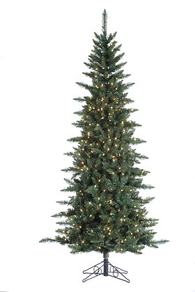 Danbuy Pine Slim