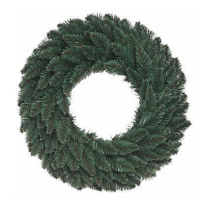 Ashley Spruce Wreath